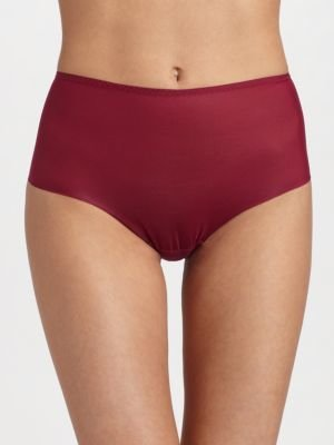 Spanx Skinny Britches Hipster
