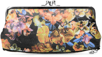 Hobo Bags Millie - Orchid