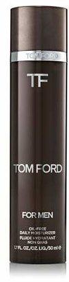 Tom Ford Oil-Free Daily Moisturizer