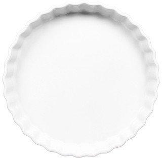 Emile Henry Classics® Quiche Dish - 12'