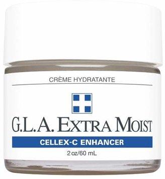 Cellex-C Cellex