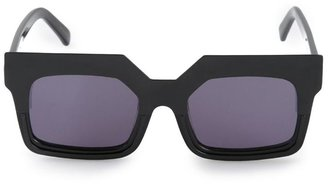 Karen Walker 'Praise Leader' sunglasses