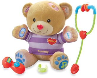Vtech Care and Learn Teddy