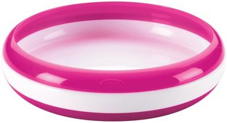 OXO Tot Plate - Pink