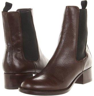 Dolce Vita Alyssa (Espresso) - Footwear