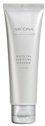 Arcona White Tea Purifying Cleanser $42 thestylecure.com