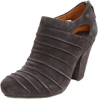 Earthies Women's Barina Ankle Boot