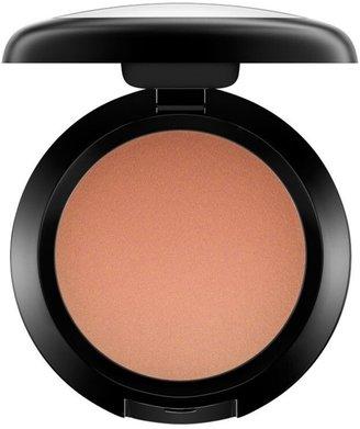 M·A·C MAC Cream Colour Base