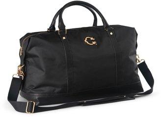 C. Wonder Nylon Easy Weekender Bag