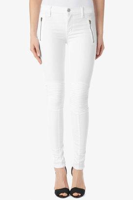 Hudson Jeans Stark Moto Pant