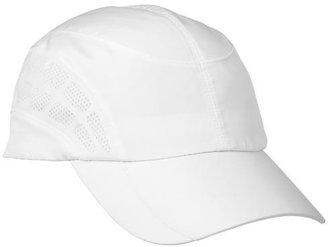 Gap GapFit running hat