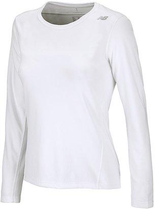 New Balance Go 2 Running Shirt (For Women)