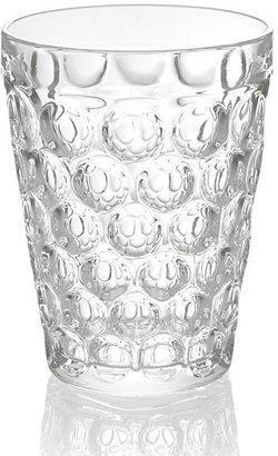 Crate & Barrel Jules Highball Glass