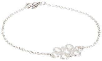 Gorjana Roosevelt Charm Bracelet