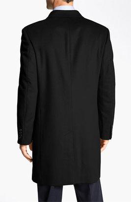 John W. Nordstrom 'Sydney' Top Coat