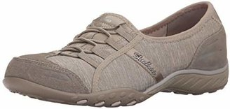 Skechers Sport Women's Good Life Fashion Sneaker $25.99 thestylecure.com