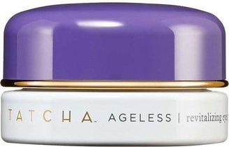 Tatcha Women's Ageless Revitalizing Eye Cream $135 thestylecure.com