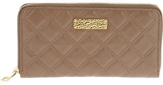 Marc Jacobs 'The Sister' wallet