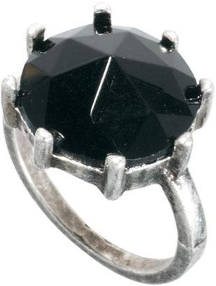 Pieces Busam Ring