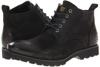 Kenneth Cole Reaction Need 2 See (Black) - Footwear