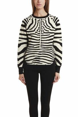 A.L.C. Rizzou Sweater