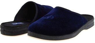 Foamtreads Deeridge (Navy) - Footwear
