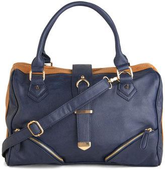 FRAMe WORK Fashion Framework Bag