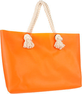 Hat Attack Seaside Tote