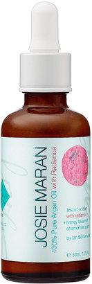Josie Maran Model Citizen 100 percent Pure Argan Oil With Radiance