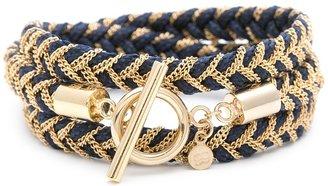 Gorjana Kingston Large Wrap Bracelet