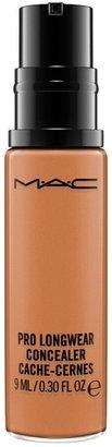 MAC Cosmetics MAC Pro Longwear Concealer