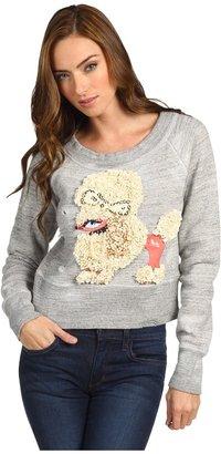 DSquared DSQUARED2 - S73GP0008 S25148 Sweater (091) - Apparel