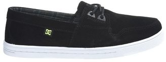 DC Club Skate Shoes (For Men)