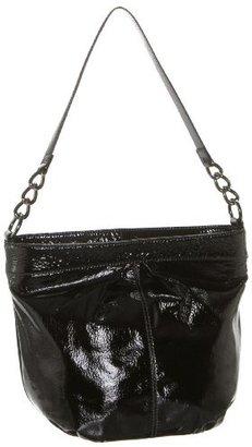 Hobo Teena Bucket Bag