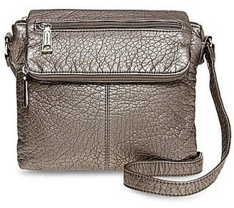 Liz Claiborne Highline Crossbody Bag