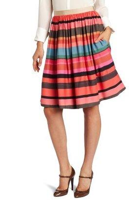 Corey Lynn Calter Women's Teresa Skirt