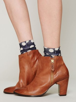 Free People Calgary Ankle Boot