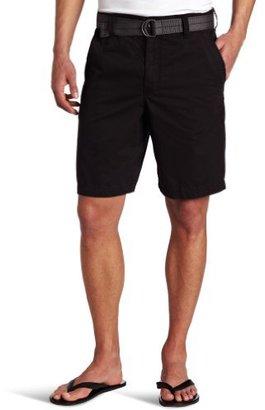 Calvin Klein Jeans Men's Chino Trouser Short