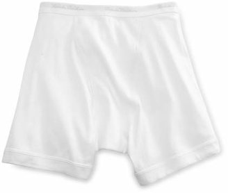 Brooks Brothers Supima® Boxer Briefs