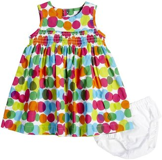 Carter's Dress Set