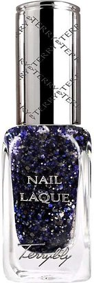 BY TERRY Women's Terrybly Nail Lacquer 700- Glitter Glow Top Coat $30 thestylecure.com