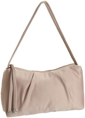 La Regale 24225 Evening Bag
