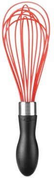 "OXO Good Grips 9"" Silicone Whisk"