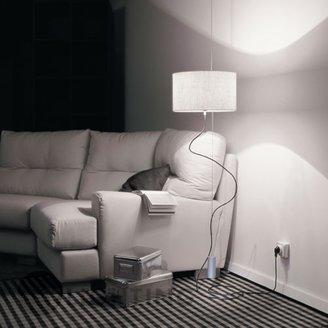 Modiss Loe En Floor Pendant Lamp