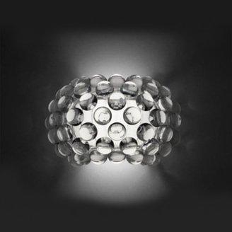 Foscarini Caboche Wall Light, Piccola (Small) -Open Box