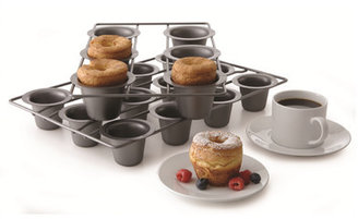 Amco Houseworks 6 Cup Popover Pan