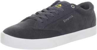 Emerica Men's The Flick Skate Shoe