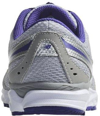 New Balance W690 Running Shoes - Lightweight (For Women)