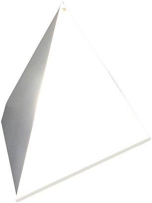 Northern Light Technologies Nlt-lux Luxor, White, white