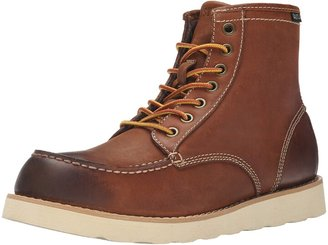 Eastland Mens Lumber Up Lace Up Boot
